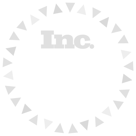 2019 Inc. Best Work Place